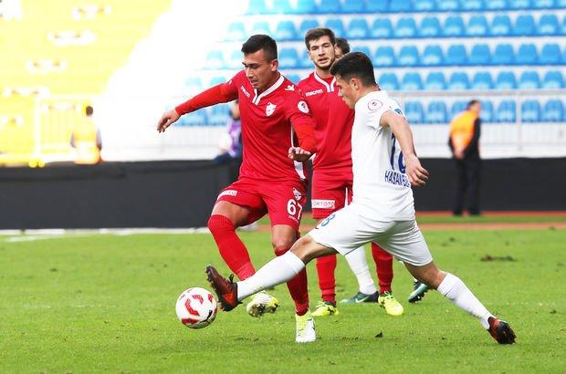 Hasan Bilal